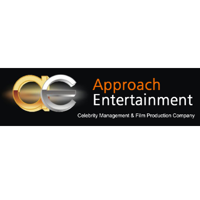 Approach Entertainment