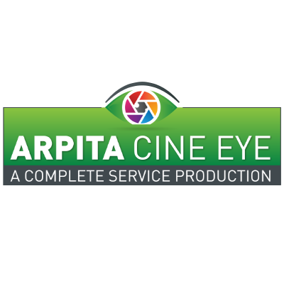 Arpita Cine Eye A complete service production