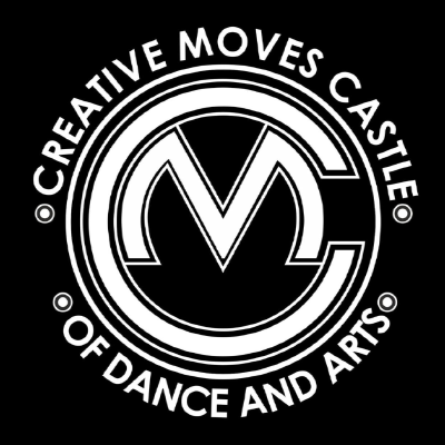 Creative moves castle of dance and arts