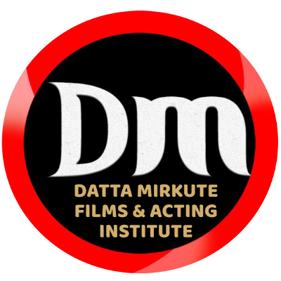 Datta Mirkute Films and Acting Institute