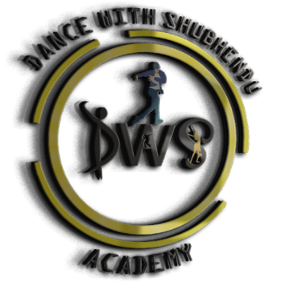 Dance With Shubhendu Academy