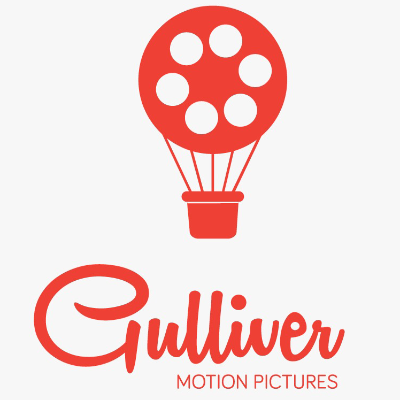 Gulliver motion pictures