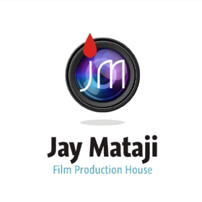 Jay Mataji Film Production House